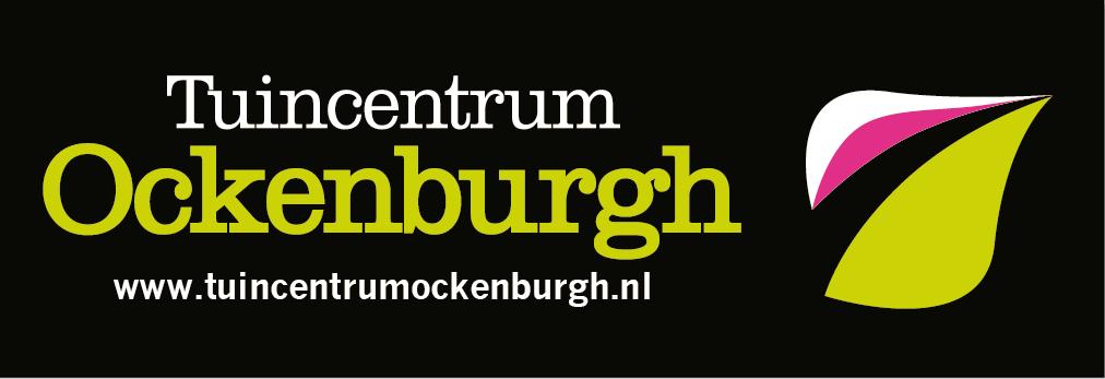 Ockenburgh