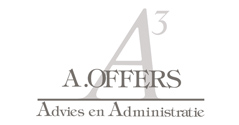 A3 Offers Administraties