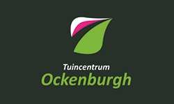 Tuincentrum Ockenburgh